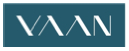 VAAN logo