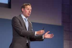 VAAN_Evaluatiecongres_LD_lr_20160630-7619
