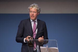 VAAN_Evaluatiecongres_LD_lr_20160630-7838